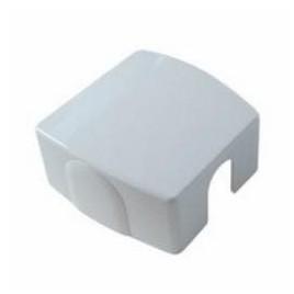 Osłona do zaworów VUA-50 biała