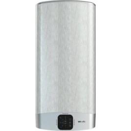 Podgrzewacz elektryczny velis 80 WiFi