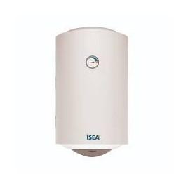 Podgrzewacz elektryczny ISEA 80 litrów VE/RE