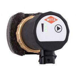 Pompa HEL-WITA UPH 15-15 E2 c.w.u. + izolacja
