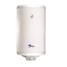 Ogrzewacz elektryczny pojemnościowy 60l DELFIN