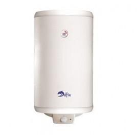 Ogrzewacz elektryczny pojemnościowy 120l DELFIN