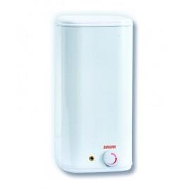 Elektryczny ogrzewacz wody ow-10b+ nadumywalkowy bezciśnieniowy z baterią