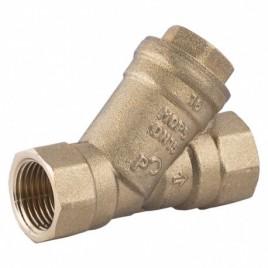 Filtr do gazu 5/4 a.PHA-260
