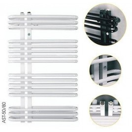 Grzejnik ASTRO 500x1198 883W biały