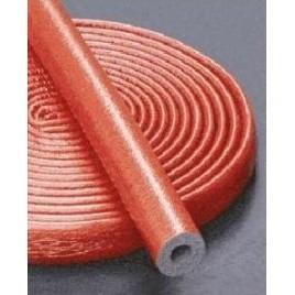 Sanflex stabil 28/6 10m czerwony